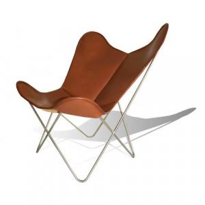 Butterfly Sessel Wissenswertes Und Produktvergleich